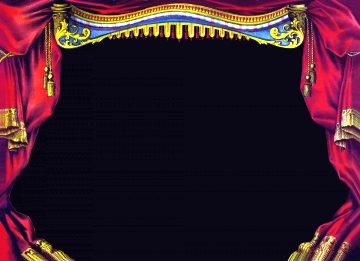 stage-curtains-backdrop-by-dawn-hudson.jpg